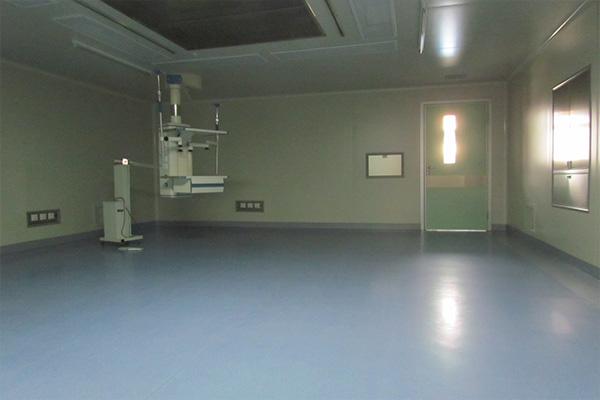 Cangzhou Eye Hospital