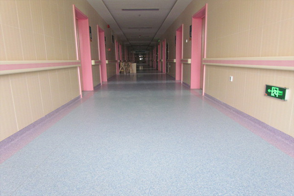 Cangzhou Maternity Hospital